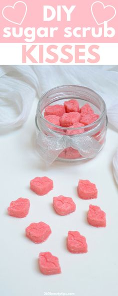 DIY-sugar-scrub-kisses-365-beauty-tips