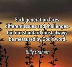 Uplifting and inspiring prayer, scripture, poems & more! Discover prayers by topics, find daily prayers for meditation or submit your online prayer request. Biblical Quotes, Faith Quotes, Bible Quotes, Bible Verses, In God We Trust, Faith In God, Billy Graham Quotes, Bible Study Guide, God Help Me
