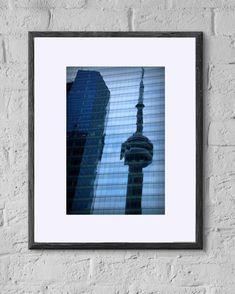 I found you  8x12 Fine-Art print by VeniEtiamPhotography on Etsy