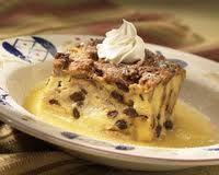 Mimi's Cafe Copycat Recipes: Bread Pudding