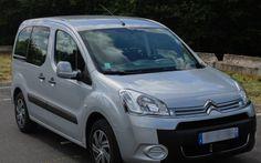 Chers abonnés automobilistes, ATTENTION ! Un nouveau modèle de #radar embarqué est prévu pour la fin de ce mois-ci. Les #Berlingo de @Citroën  feront donc parti des nouvelles voitures banalisées des forces de l'ordre.
