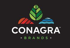 Conagra Brands new logo