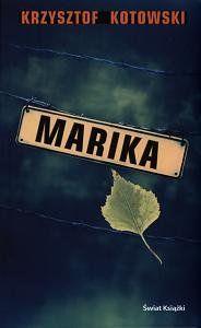 Marika-Kotowski Krzysztof Signs, Fun, Shop Signs, Sign, Hilarious