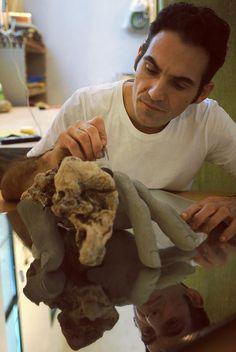 Luca Tongiorgi | www.lucatongiorgi.com