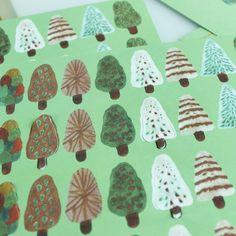 可爱卡通韩国贴纸挪威森林成长手册日记手帐手机装饰贴画DIY相册-淘宝网