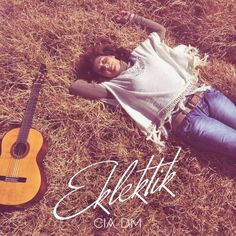 Check out the wonderful music of Cia Dm and her album EKLEKTIK on iTunes now https://itunes.apple.com/ca/artist/cia-dm/id979210249