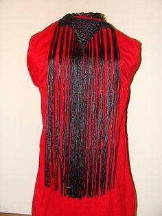 accesorio para vestuario flamenco  VILITOS COMPLEMENTOS CHILE  encuentranos en facebbok     accesorios  carros