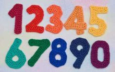Scrapbooking Journalling contains the alphabet in both upper and lower cases, along with numerals and punctuation. The uppercase letters are approximately 6cm tall when made with a 2.00mm hook.  Make them in anything you like and add them to your clothes and accessories for a truly original look.
