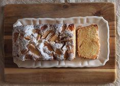 English Food, Pie, Sweets, Baking, Desserts, Recipes, Torte, Tailgate Desserts, Cake