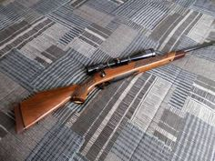 WEATHERBY MARK V LAZERMARK - 7mm Wby is available at $2200.00 USD in Ventura CA, 93001.
