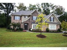 17 mins to airport..  709 Liberty Cliff Drive 010 - Cary/Morrisville/Apex - 4 Bedrooms, 3.5 Bathrooms :: Home for sale in Cary, NC MLS# 1854272. Learn more with Raleigh Cary Realty