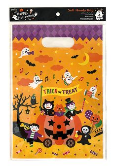 2018 할로윈 ~ 나이트 퍼레이드 포장 ~ | amifa Halloween Illustration, Chocolate Packaging, Halloween Invitations, Cute Halloween, Animal Paintings, Packaging Design, Toronto, Stickers, Children