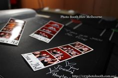 Photo booth hire service in Melbourne at very cheap rate.