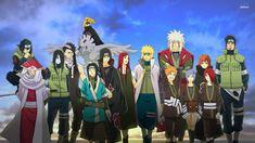 Background Naruto Group Wallpaper - doraemon Naruto Wallpaper Iphone, Naruto And Sasuke Wallpaper, Naruto Vs Sasuke, Wallpaper Naruto Shippuden, Anime Naruto, Best Naruto Wallpapers, Anime Backgrounds Wallpapers, Naruto Shippuden Characters, Naruto Shippuden Anime