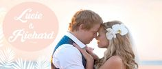 """This is """"Lucie + Richard // Mini Featurette"""" by YellowBull Media on Vimeo, the home for high quality videos and the people who love them. Byron Bay Weddings, In This Moment, Film, Couple Photos, Movie, Couple Shots, Movies, Film Stock, Film Movie"""