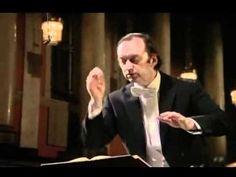 Las 16 Sonatas Más Bellas De Mozart | Arte - Todo-Mail