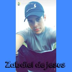 Zabdiel de jesus mi novio lo amo Sam Smith, Puerto Rican Men, Five Guys, Guy Names, My King, My Love, Color, Fashion, Baby Boys