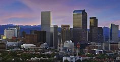 Denver Now Requires Building Energy Benchmarking #EnergyManagementLighting #Environment #FacilityBlog #Featured