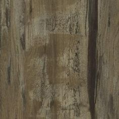 Allure Ultra Wide 8.7 in. x 47.6 in. Narragansett Pine Van Gogh Luxury Vinyl Plank Flooring (20.06 sq. ft. / case)