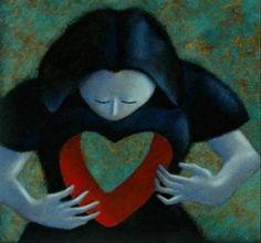 El vacío emocional es una sensación en la que nos falta algo que, probablemente, tenga su origen en nuestra más tierna infancia.