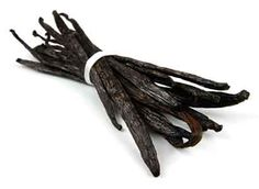 5 Wonderful Things You Can Make With Vanilla