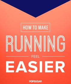 Lacing up those sneaks the first few times can feel so hard. Here are 5 techniques to incorporate every week to help running feel like a breeze instead of a chore.