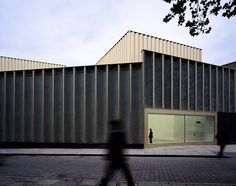 Nottingham Contemporary - /media/images/004.jpg