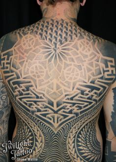 1000 ideas about twilight tattoo on pinterest paramore for Twilight movie tattoo