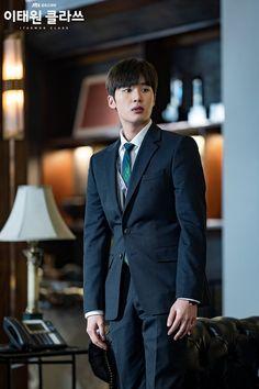 Dong Hae, Kim Dong, Cute Korean Boys, Asian Boys, Asian Actors, Korean Actors, Korean Dramas, Class Pictures, Weightlifting Fairy Kim Bok Joo