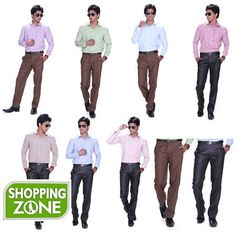 12adcb77ae5 Buy Mr Stylish 9 Pcs Mens Dress Material   Just Rs.1999 - only