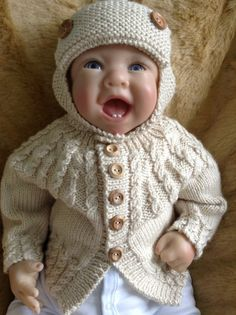 34294087b 77 Best Baby girl Sweaters   Cardigans images