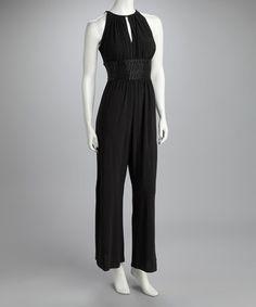 Little Black Dress Collection
