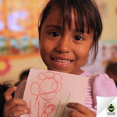 Every #child should have access to an #education. Do you agree? http://bit.ly/ZCn6Ma #FairTrade