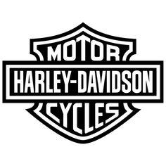 Motos Harley Davidson, Harley Davidson France, Motor Harley Davidson Cycles, Harley Davison, Happy Birthday 60, Birthday Cake, Birthday Greetings, Birthday Wishes, Birthday Logo