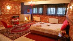 Οι μεγαλύτερες προσφορές ξενοδοχείων! | Ekdromi.gr