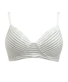 a27c5c34e8 Maternity Support Bra - non wired t-shirt bras - Mothercare T Shirt Bra