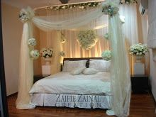 Room Deco Azween