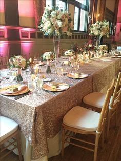 Chicago Wedding #weddingvenue #chicagovenue #weddingtips #weddingideas #weddingideaschicago #chicagobride