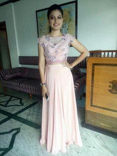 Lehenga Skirt, Lehenga Choli, Saree, Designer Wear, Designer Dresses, Bride Reception Dresses, Special Dresses, Indian Outfits, Party Wear