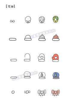 |doodles|