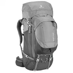 Eagle Creek - Women's Deviate Travel Pack 85L | 249,95€