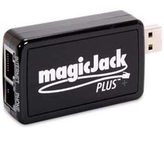 Magic Jack - http://www.ebay.com/bhp/magic-jack Do you remember those times when making an international long distance call was a hassle? Not now, because making a long distance call is now as easy as plugging a USB into your computer or laptop.