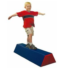 Fun and Unique Outdoor Toys for Kids Outdoor Toys For Kids, Balance Beam, Christmas Gifts For Kids, Yard Ideas, Top Rated, Gymnastics, Beams, Kids Toys, Best Gifts