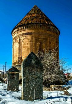 Türkiye,,,Bitlis,,