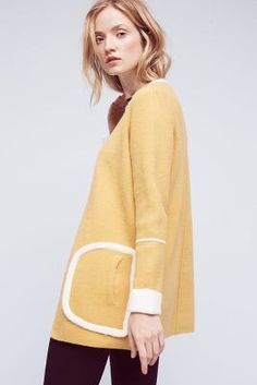 http://www.anthropologie.com/anthro/product/4114237355111.jsp?color=070&cm_mmc=userselection-_-product-_-share-_-4114237355111