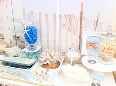 beach wedding decorating ideas on a budget
