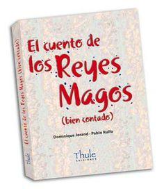 """soñando cuentos: AUDIOCUENTOS PARA LA NOCHE DE REYES (I): """"EL CUENTO DE LOS REYES MAGOS (BIEN CONTADO)""""."""
