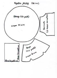 JOAPHIA ARTES E CIA: MOLDES MICKEY MOUSE 3D