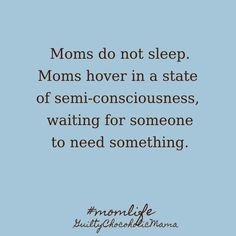 New funny baby boy quotes sons mom 60 Ideas Baby Love Quotes, Funny Mom Quotes, Boy Quotes, Life Quotes, Tired Mom Quotes, Heart Quotes, Relationship Quotes, Funny Memes, Hilarious
