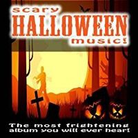 Spooky Halloween Sounds and Music Culture Shock Entertainment http ...